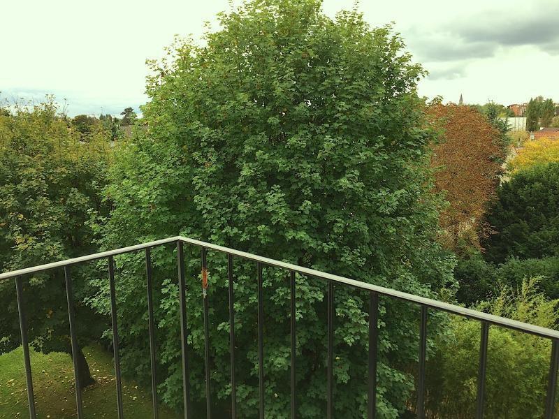 Vente appartement Bry sur marne 235000€ - Photo 8