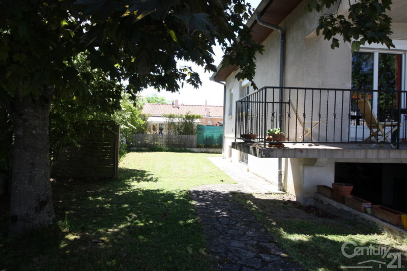 Rental house / villa Tournefeuille 1 194€ CC - Picture 10