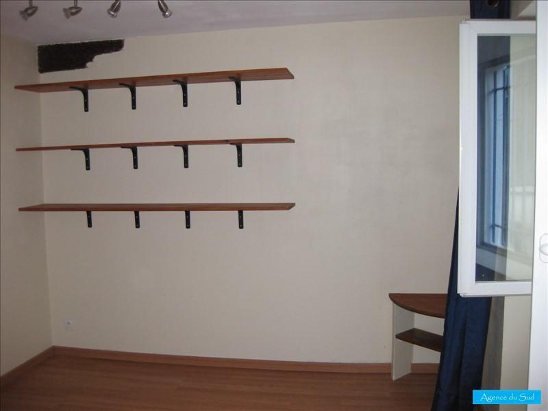 Vente appartement Auriol 165000€ - Photo 6
