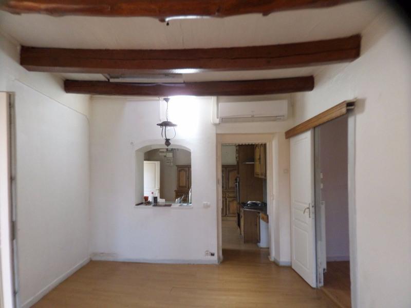 Vente maison / villa St jean de nay 91000€ - Photo 8