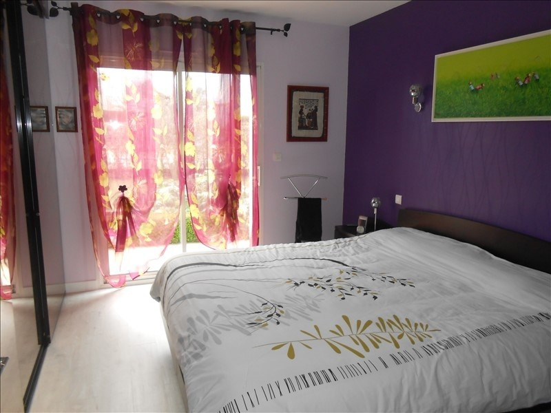 Vente maison / villa Niort 276925€ - Photo 7