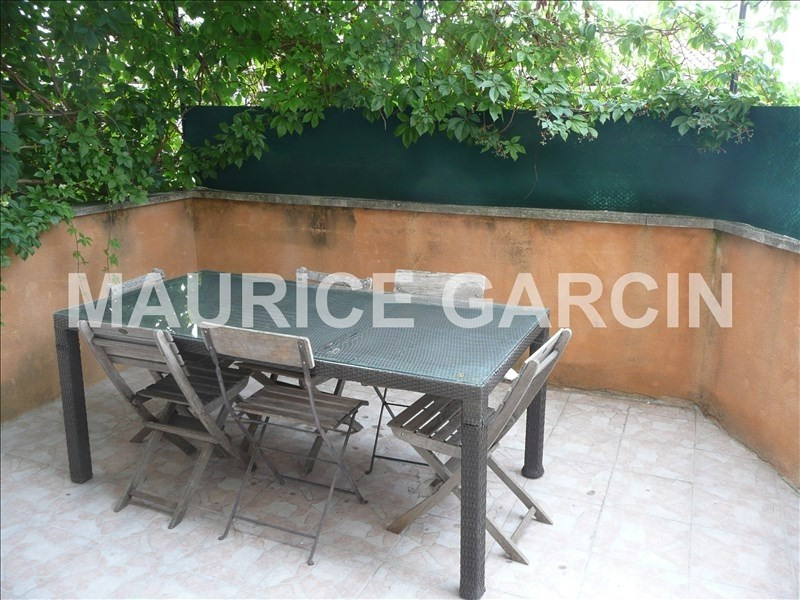Vente maison / villa Bedoin 180 000€ - Photo 3