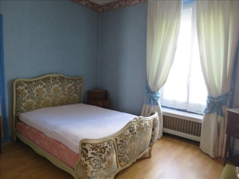 Sale house / villa Orleans 320000€ - Picture 2