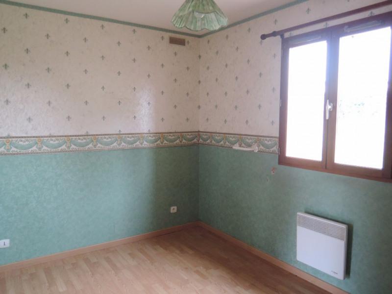 Vente maison / villa Pont audemer 155200€ - Photo 7