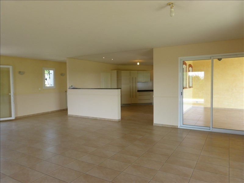 Location maison / villa Caraman 1 250€ CC - Photo 4