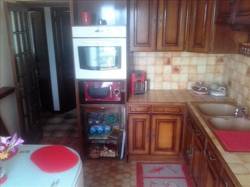 Sale house / villa Montereau fault yonne 203300€ - Picture 6