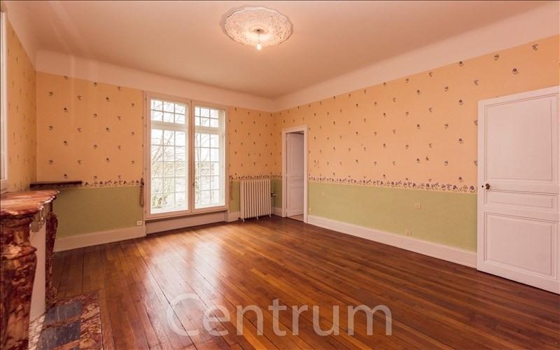 豪宅出售 住宅/别墅 Jarny 578000€ - 照片 5