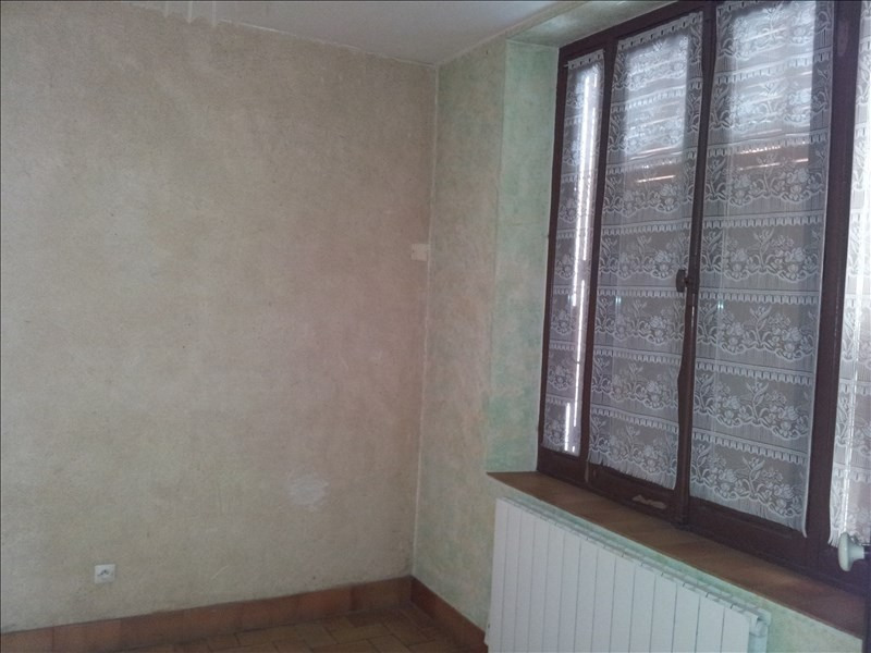 Location appartement Lunay 307€ CC - Photo 4