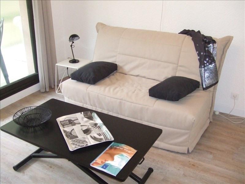 Vente appartement La baule 99000€ - Photo 2