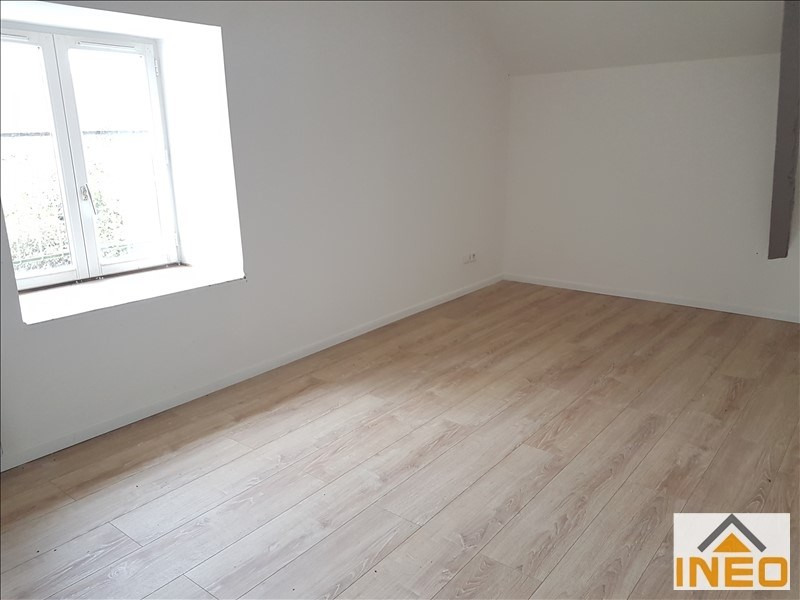 Vente maison / villa Geveze 129 990€ - Photo 2
