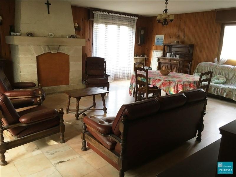 Vente de prestige maison / villa Chatenay malabry 1240000€ - Photo 1