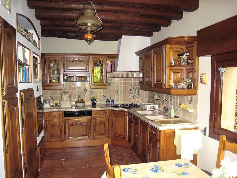 Sale house / villa Rambouillet 675000€ - Picture 4
