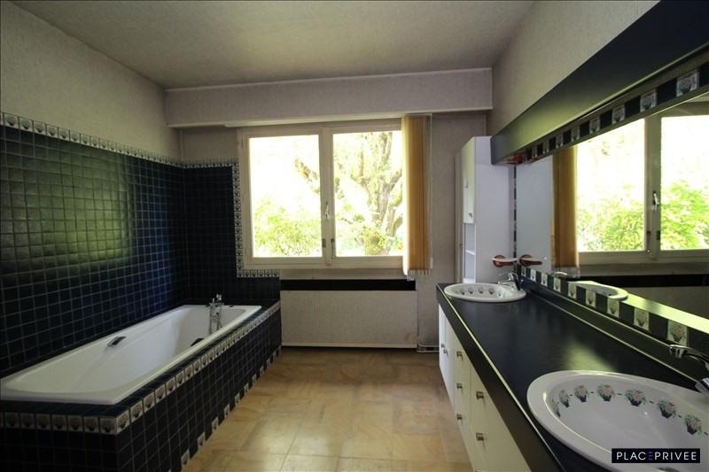 Venta  casa Pompey 295000€ - Fotografía 10