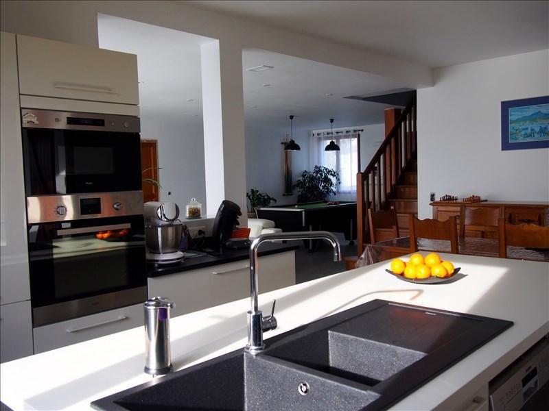 Deluxe sale house / villa Bidart 763000€ - Picture 1
