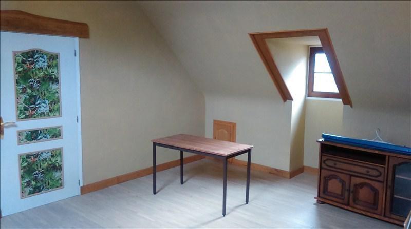 Location appartement Saint faust 500€ CC - Photo 3