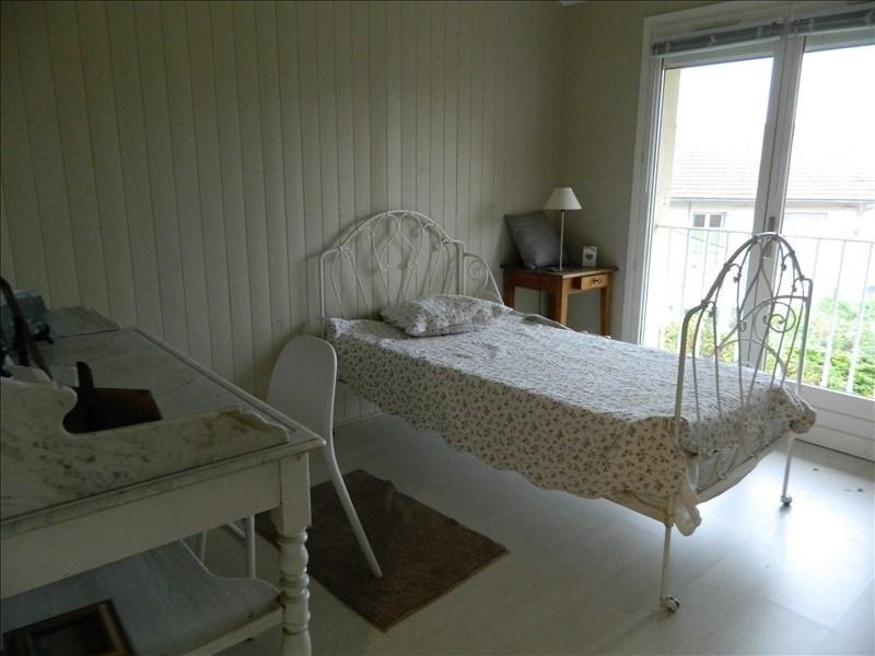 Vente de prestige maison / villa Roanne 385000€ - Photo 8