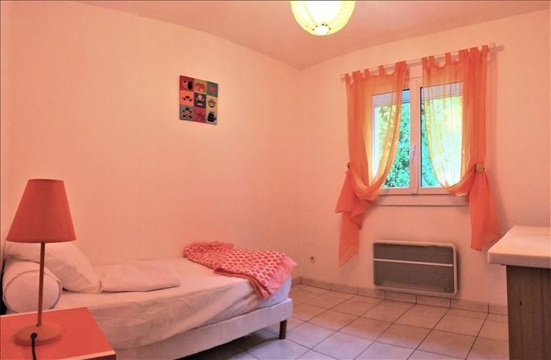 Sale house / villa Le teich 399950€ - Picture 3