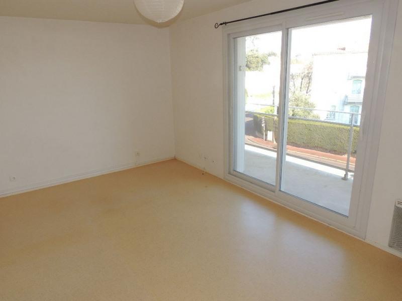Vente appartement Royan 106000€ - Photo 7
