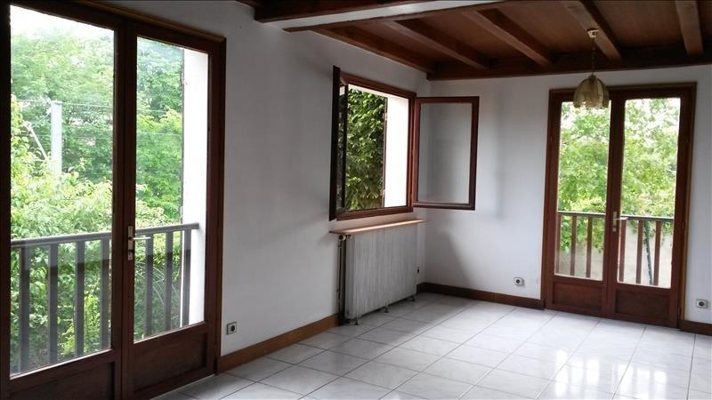 Alquiler  casa L etang la ville 1800€ CC - Fotografía 2