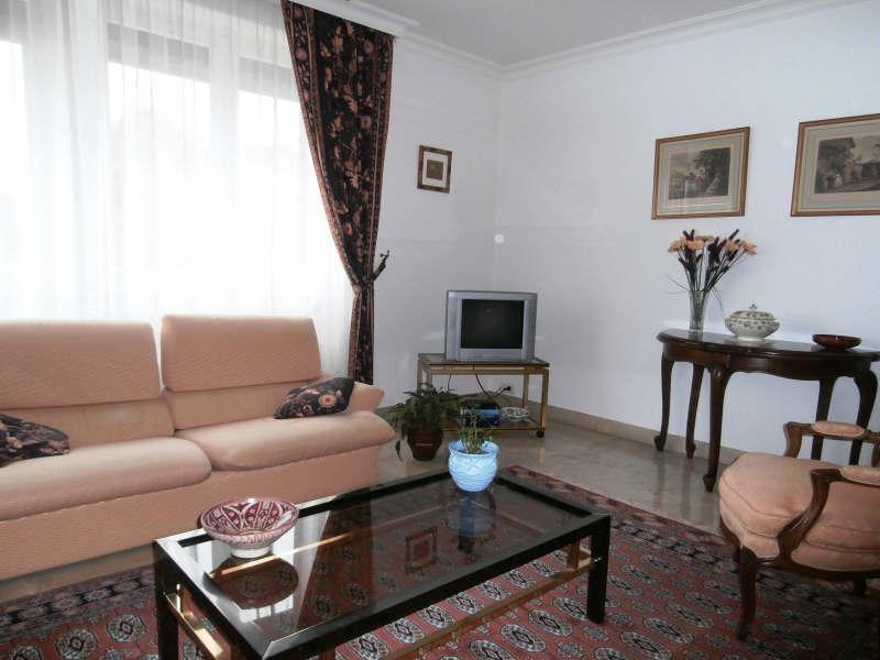 Vente maison / villa Secteur de mazamet 220000€ - Photo 5