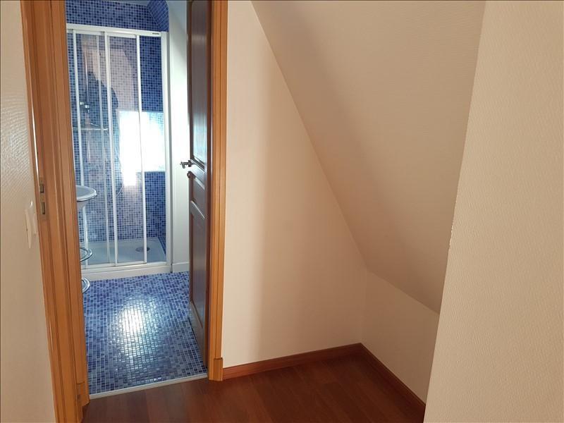 Vente maison / villa Caen 312000€ - Photo 4