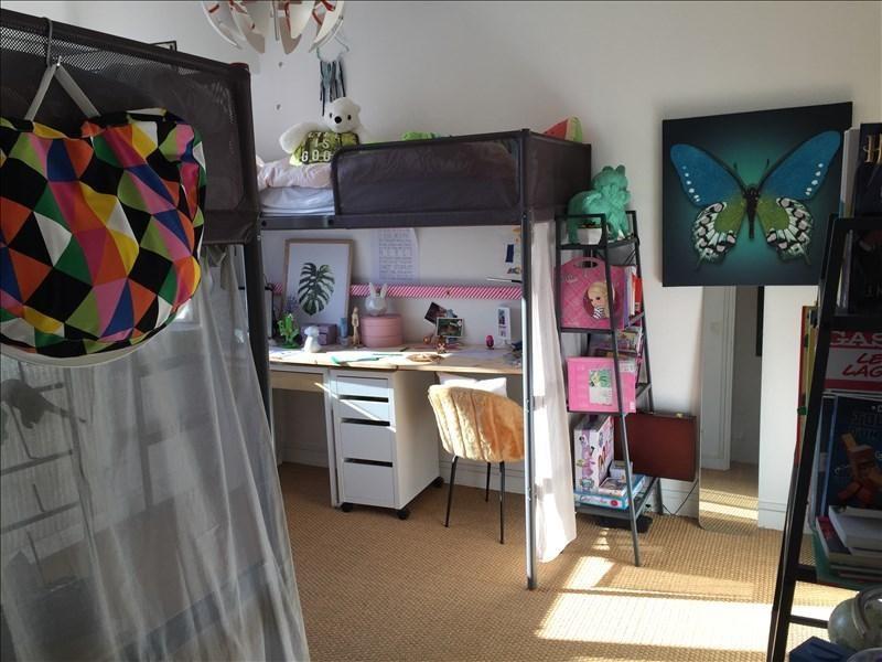 Venta  apartamento St benoit 99000€ - Fotografía 8