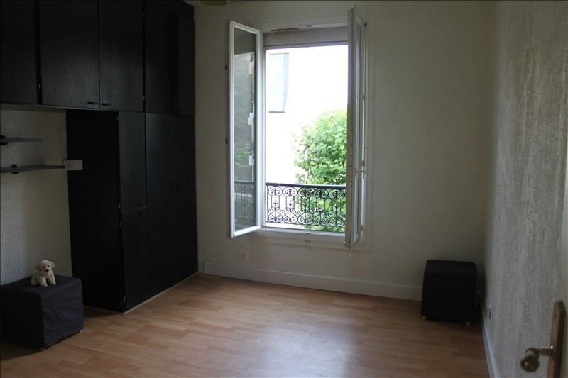 Vente appartement Le perreux sur marne 140 000€ - Photo 3
