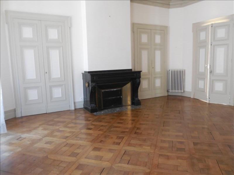 Vente de prestige appartement Toulouse 750000€ - Photo 3