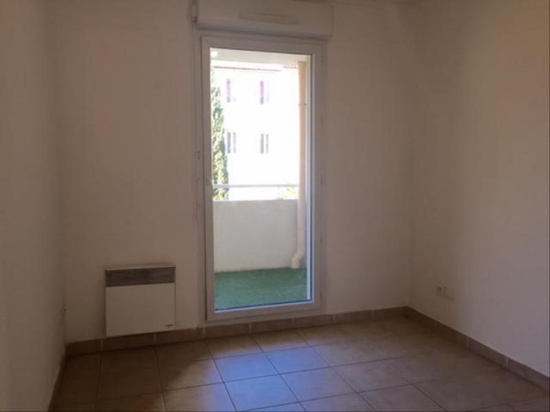 Location appartement Marseille 8ème 878€ CC - Photo 6