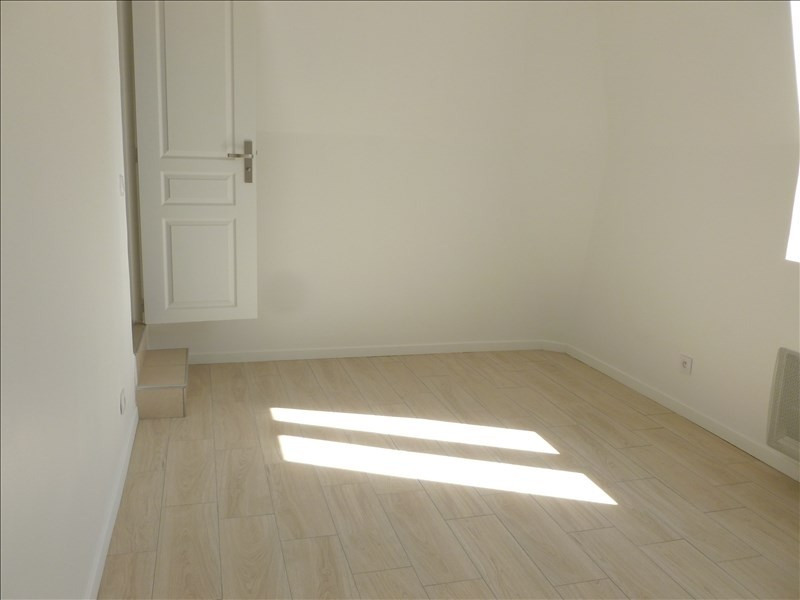 Location appartement Chevannes 660€ CC - Photo 3