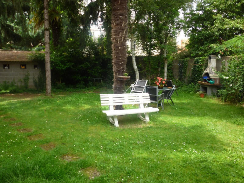 Vente maison / villa Nantes 331 200€ - Photo 1