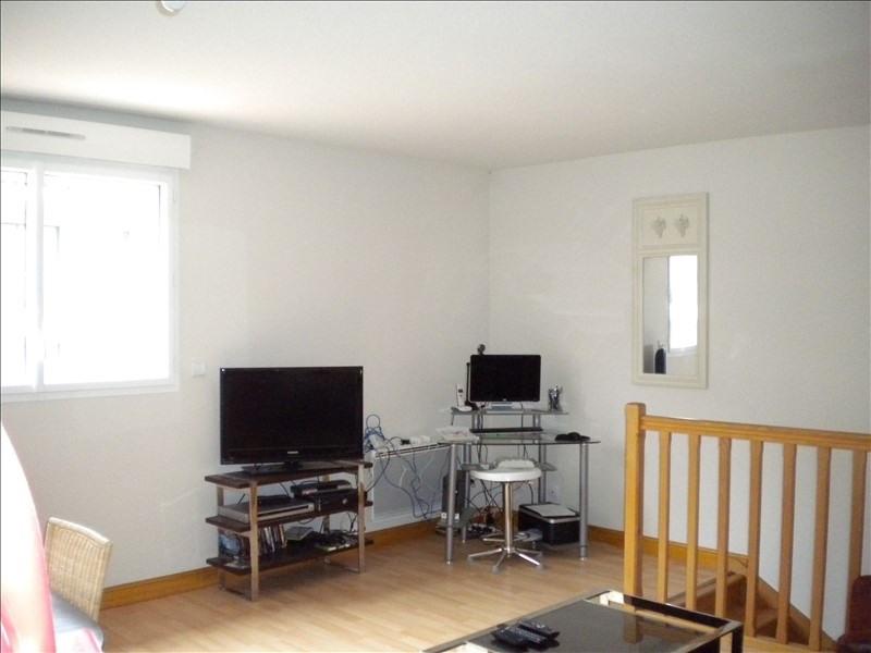 Vente appartement Niort 91519€ - Photo 4