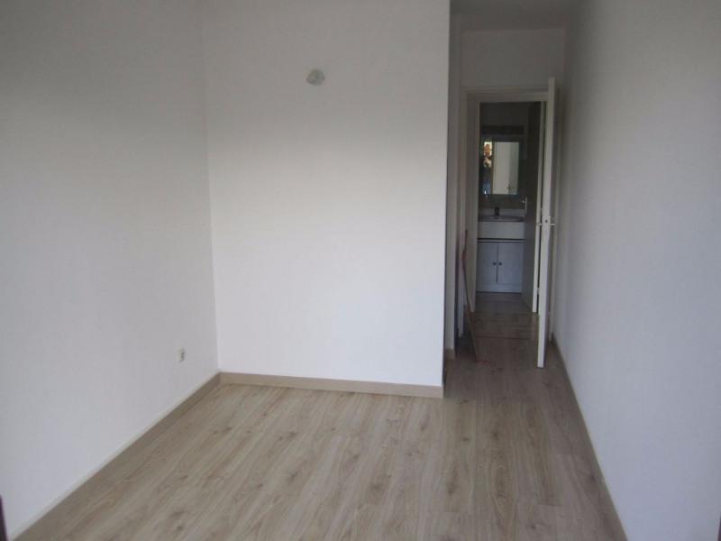 Vendita appartamento Nice 165000€ - Fotografia 4