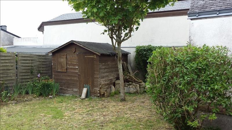 Vente maison / villa Guerande 178500€ - Photo 6