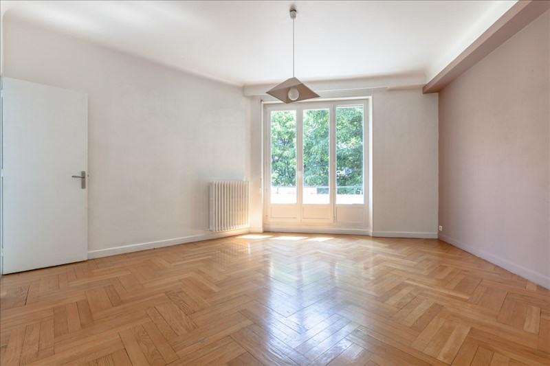 Vente appartement Grenoble 158000€ - Photo 8