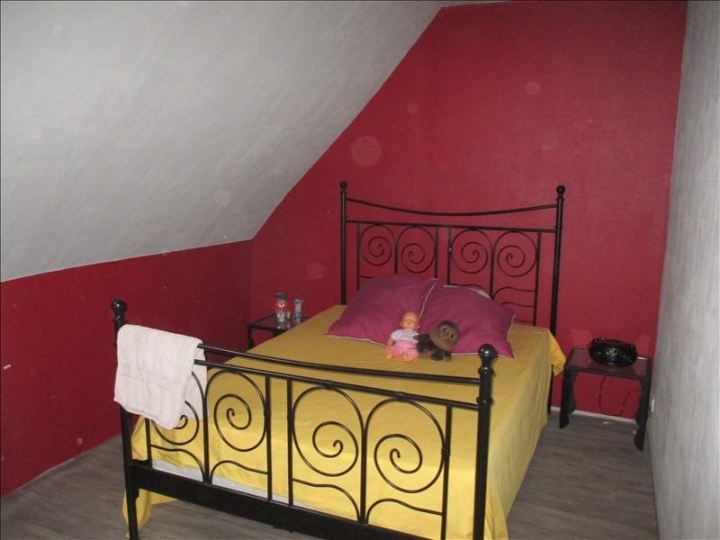 Vente maison / villa Villers cotterets 247000€ - Photo 7