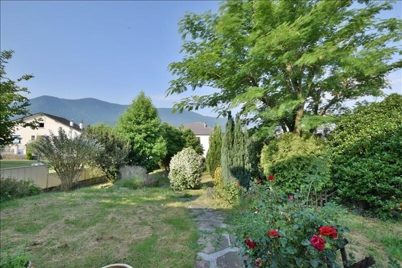 Sale house / villa Arudy 161000€ - Picture 1