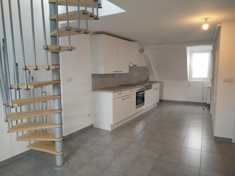 Verhuren  appartement Bischheim 640€ CC - Foto 2
