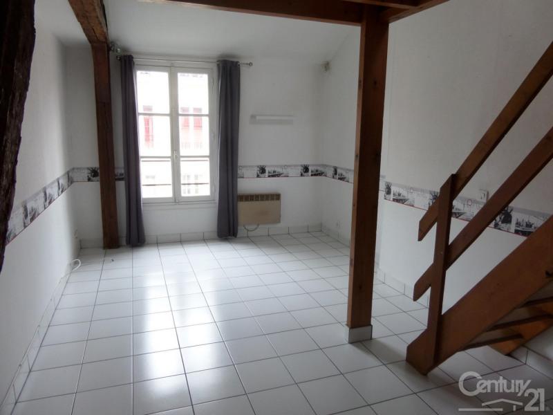出租 公寓 Caen 510€ CC - 照片 3