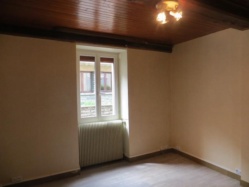 Rental house / villa Pont du chateau 491€ CC - Picture 2