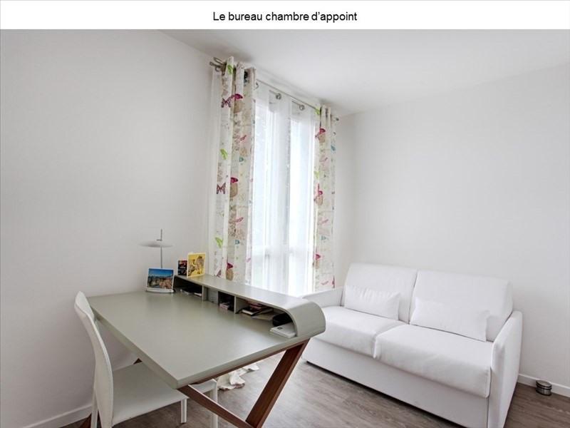 Vente appartement Massy 176800€ - Photo 3
