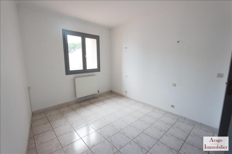 Location appartement Rivesaltes 655€ CC - Photo 6