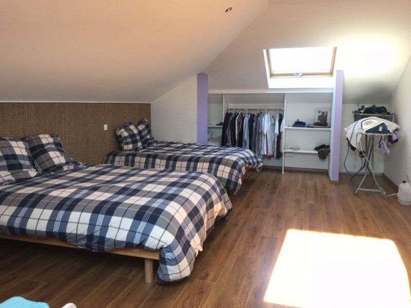 Vente maison / villa Dax 365000€ - Photo 7
