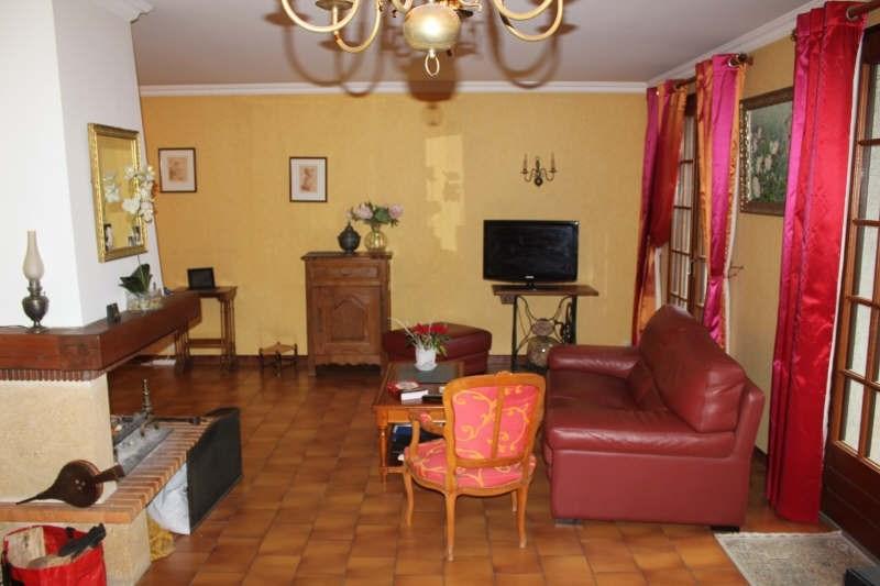 Sale house / villa Houilles 670000€ - Picture 3