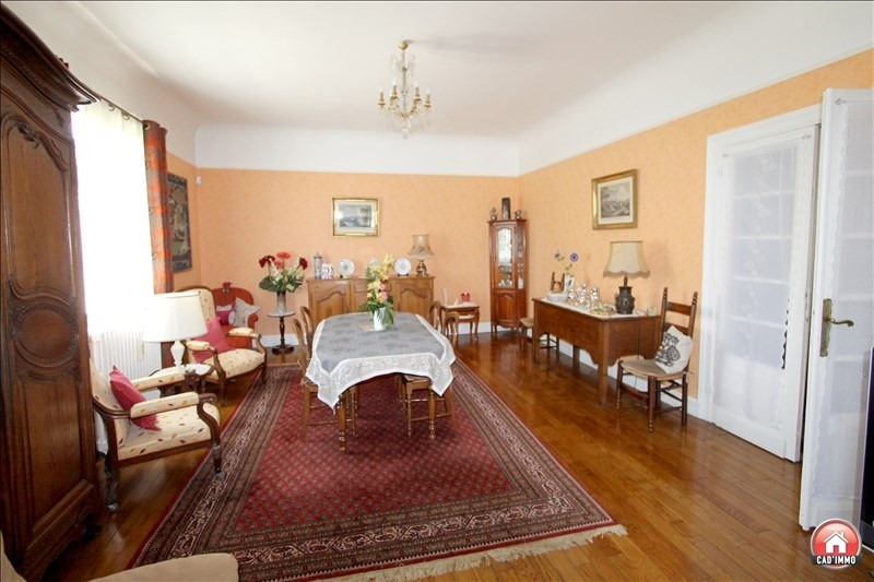 Sale house / villa Bergerac 349 500€ - Picture 4