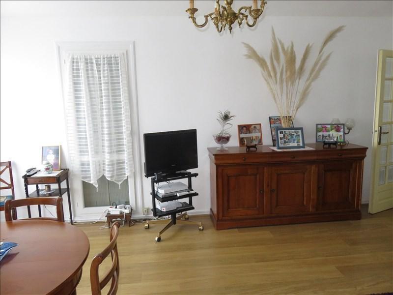 Sale apartment Meaux 179500€ - Picture 3