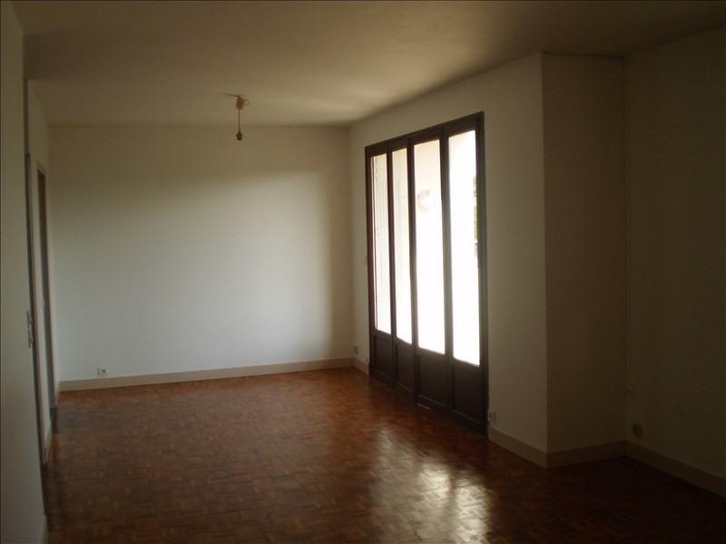 Locação apartamento Auch 302€ CC - Fotografia 3