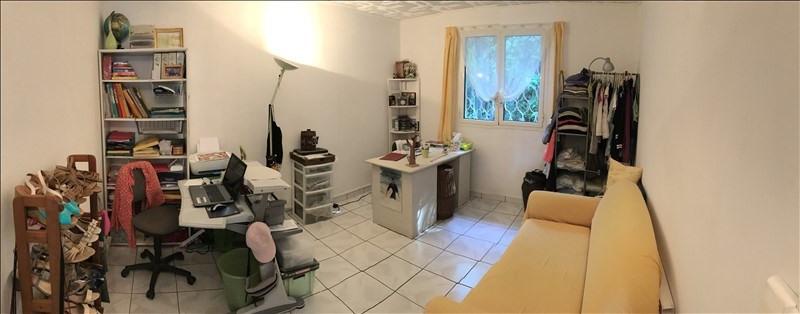 Vente maison / villa La riviere 240000€ - Photo 6