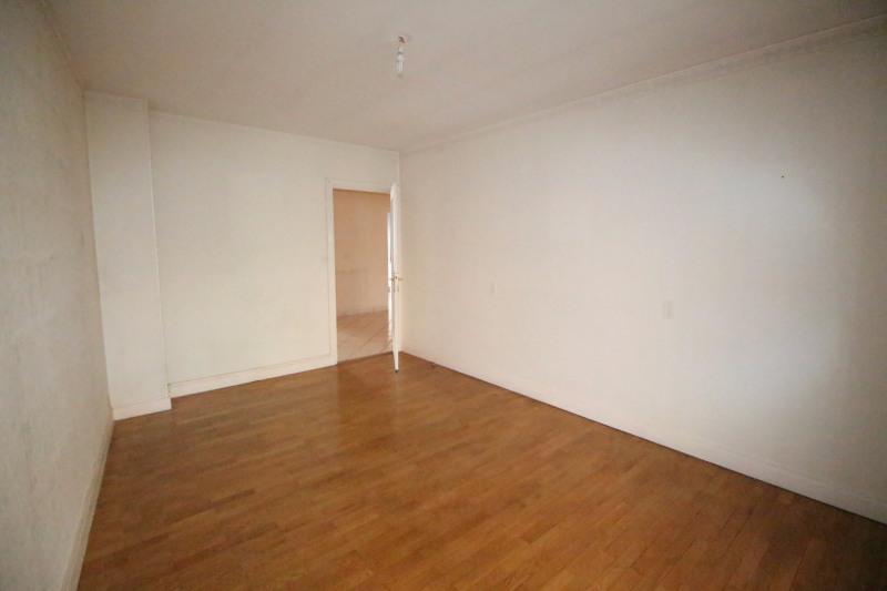 Vente appartement Grenoble 220000€ - Photo 13