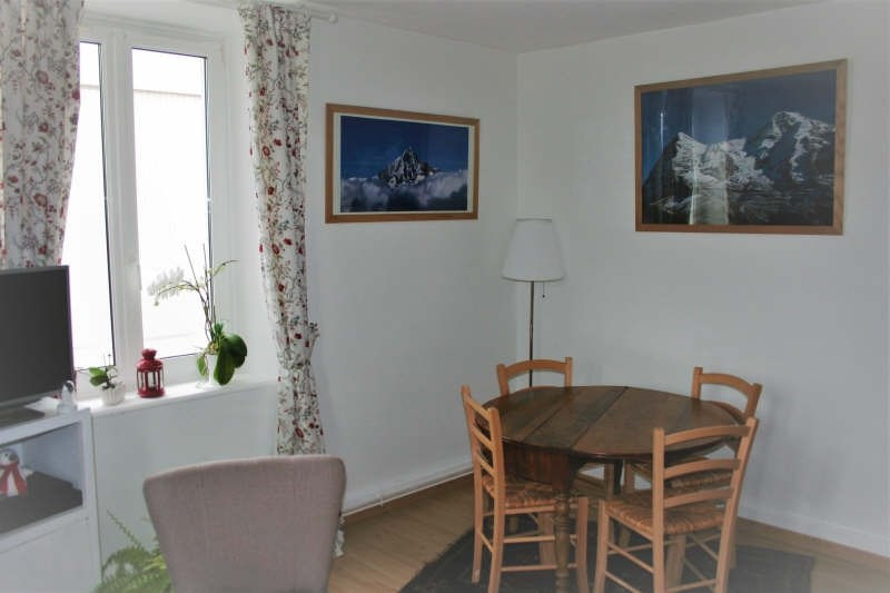 Investment property apartment Saverne 132 680€ - Picture 2